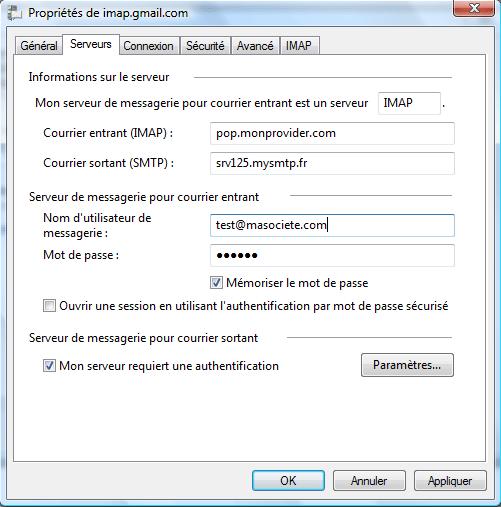 windows_mail_1